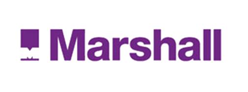 Marshals logo.png