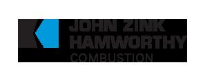 logo_jzhc.png