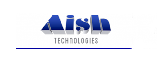 Aish Technologies Ltd.png