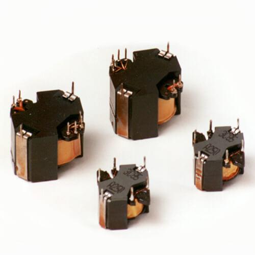 Ferrite Transformers -