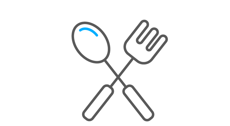 spoon@4x.png