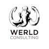 WERLD_Logo_200(1).jpg