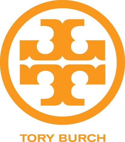 Tory logo