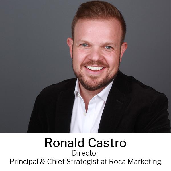Ronald Castro