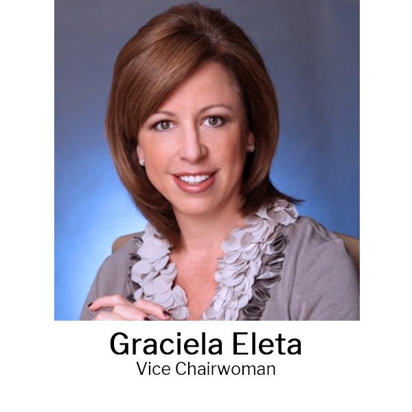 Graciela Eleta