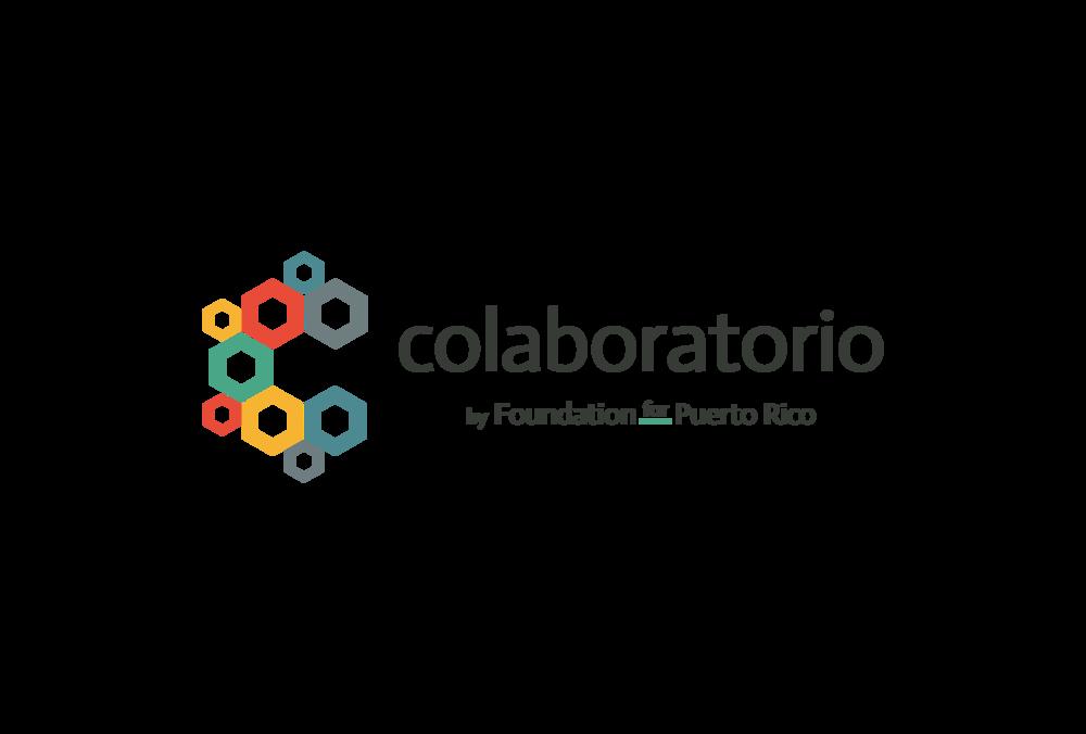 Colaboratorio-Logo-FPR.png