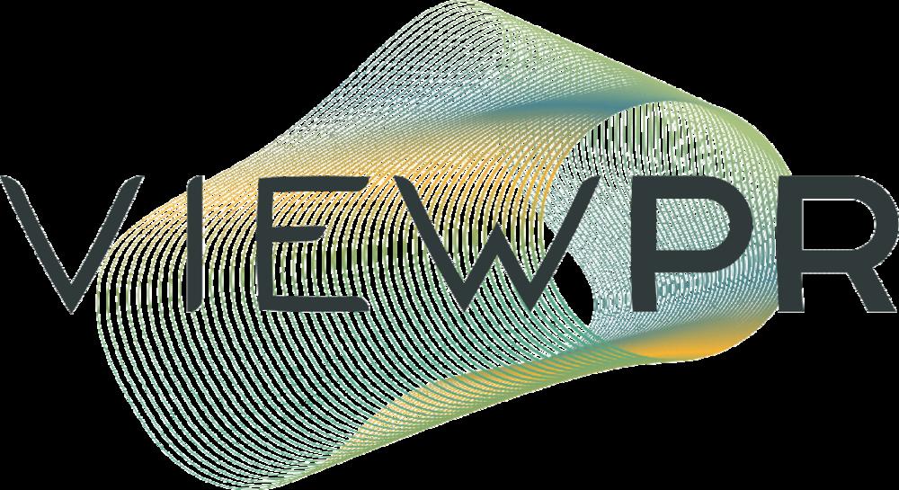 ViewPR-Logo1.png