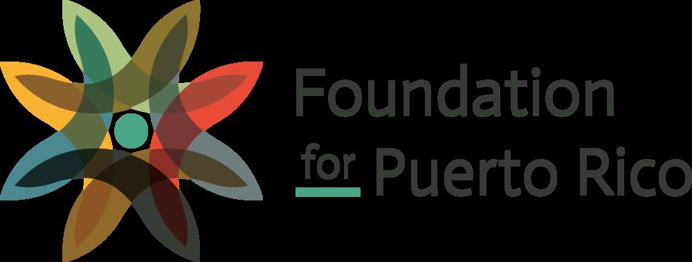 Foundation for PR Logo2.png