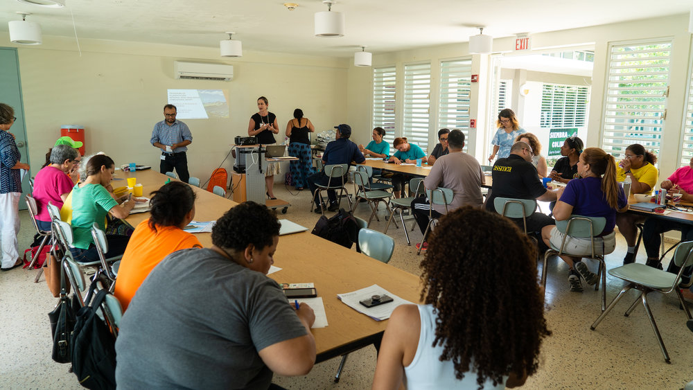 Foundation for Puerto Rico Kicks Off Community Meetings for WCRP in Culebra_2.jpg