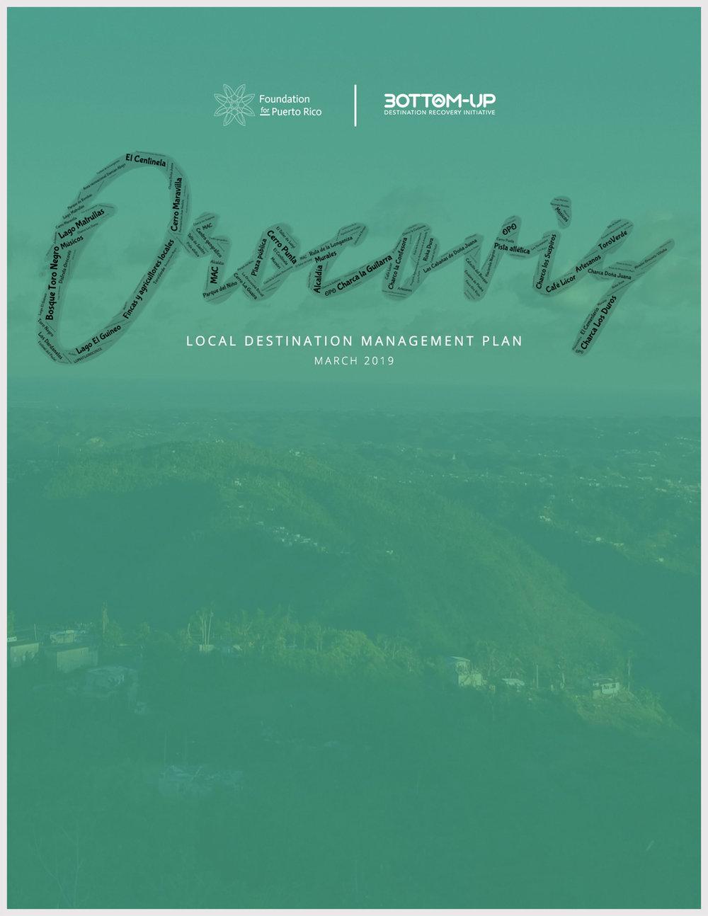 Orocovis- Local Destination Management Plan.jpg