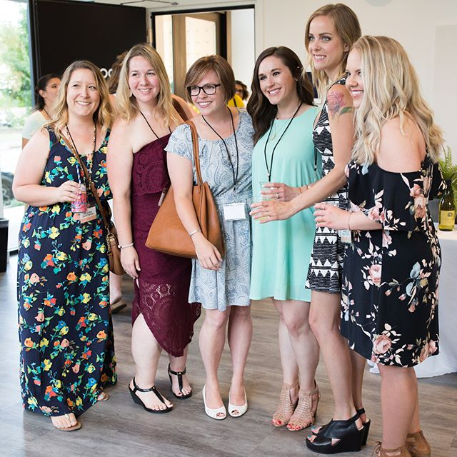We are still processing how incredible this past weekend was at the 2017 #HHHRetreat! (swipe for more pics!) From the supportive women that attended, to the inspiring speakers that shared so much truth, to the sponsors who loved on our community of women all weekend, we THANK YOU! . We can't wait to share all the memories @southwell.photo captured at this year's #HHHRetreat! In the meantime, we wanted to give a huge shout out and thank you to @innerlightyoganashville and @bartacolife for helping us kickoff this year's retreat for Friday's Meet & Greet Cocktail Party! . If you haven't stopped by your local Bartaco or signed up for an ILY class here in Nashville, add it to your list of things to do this week! Your soul will thank you for it! ;)