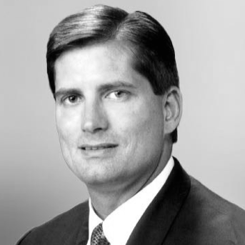 Bill Bosway   Gibraltar Industries, Inc. (NASDAQ: ROCK) today announced the appointment of William T. Bosway as President and Chief Executive Officer, and Director, effective January 2, 2019. Mr. Bosway has been President and Chief Executive Officer of Dover Corporation's Refrigeration & Food Equipment segment since June 2016, following a 26-year career at Emerson Electric. As part of the Company's planned succession strategy, Frank Heard will remain employed with the Company in the newly created role of Vice Chairman of the Board through March 3, 2020, with the principal responsibility of ensuring a smooth leadership transition.