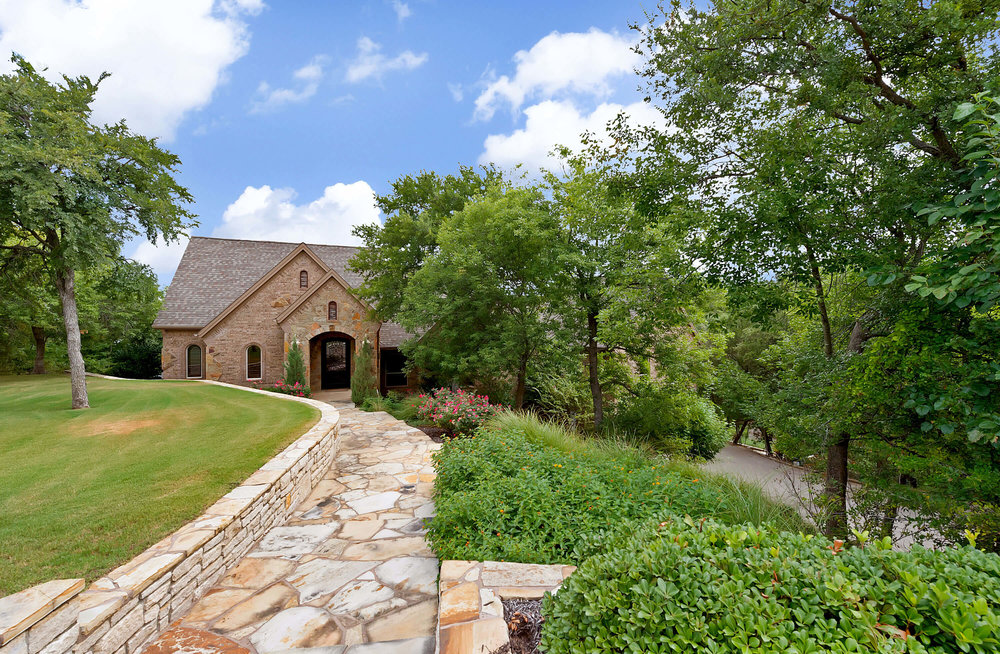 Steve_Bumpas_Custom_Homes_Granbury_Sumerlin_01.jpg