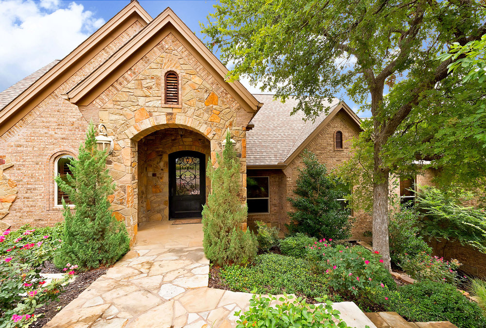 Steve_Bumpas_Custom_Homes_Granbury_Sumerlin_02.jpg