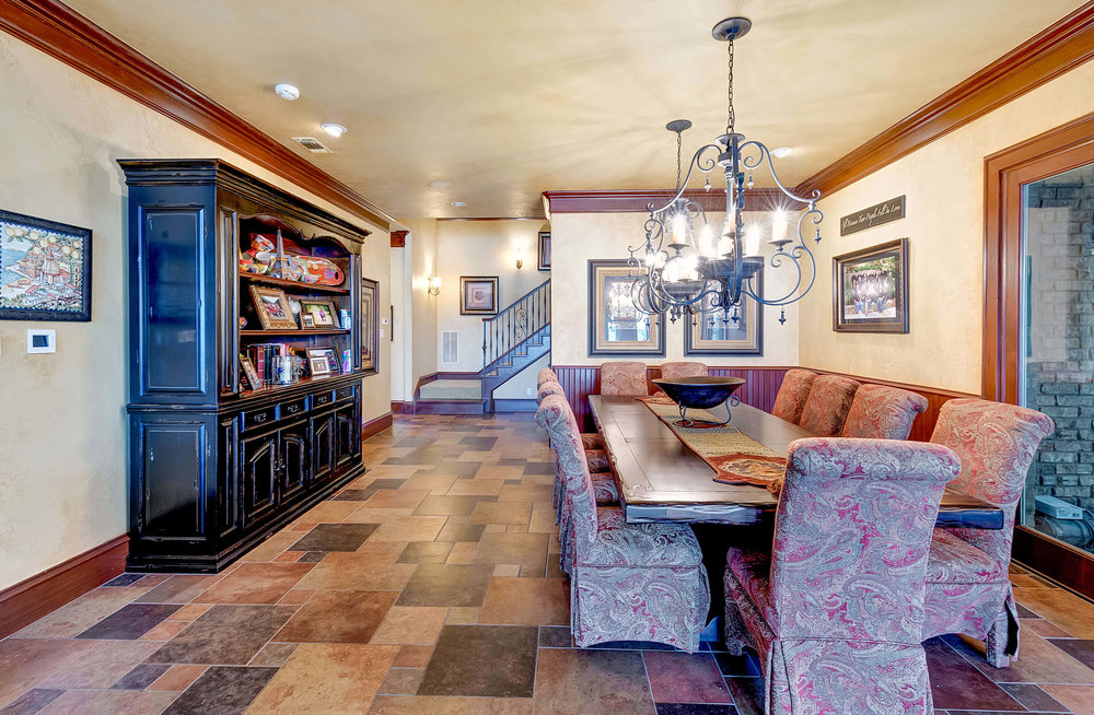 Steve_Bumpas_Custom_Homes_Granbury_Sumerlin_04.jpg