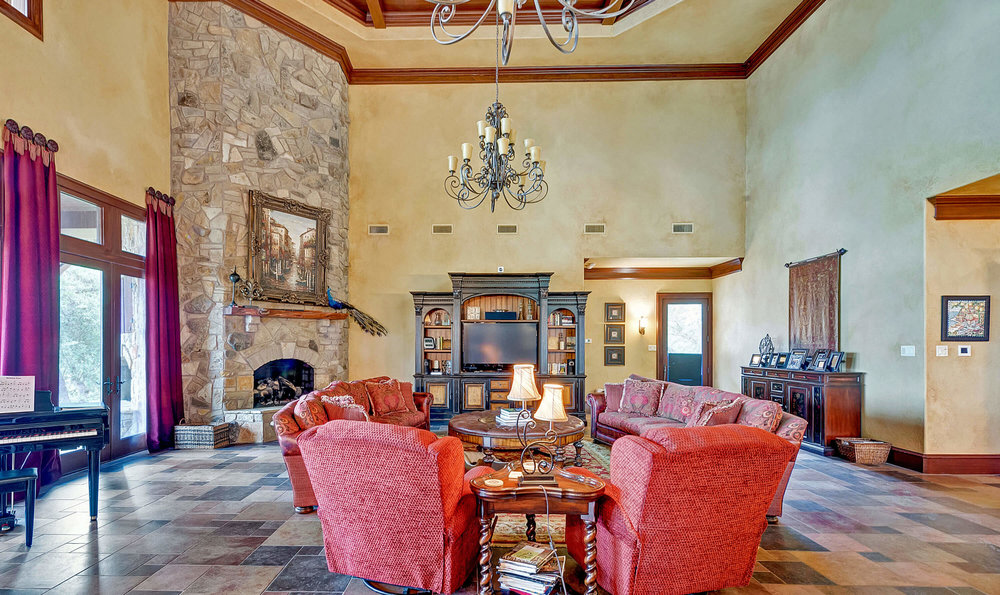 Steve_Bumpas_Custom_Homes_Granbury_Sumerlin_06.jpg