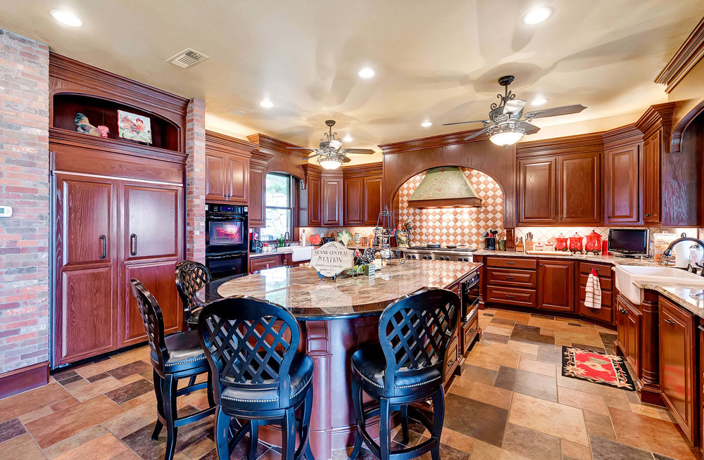 Steve_Bumpas_Custom_Homes_Granbury_Sumerlin_08.jpg