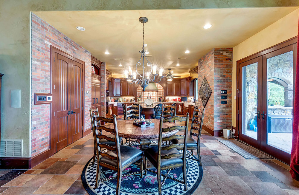 Steve_Bumpas_Custom_Homes_Granbury_Sumerlin_09.jpg