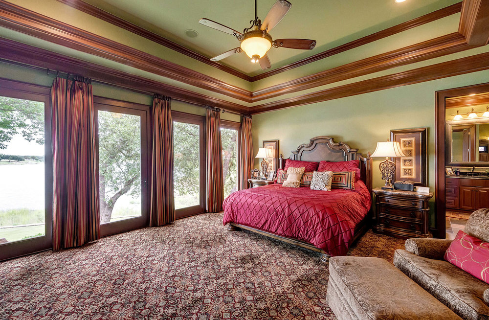 Steve_Bumpas_Custom_Homes_Granbury_Sumerlin_10.jpg