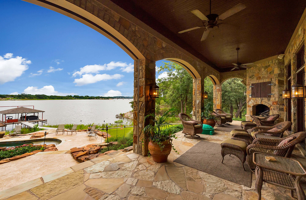 Steve_Bumpas_Custom_Homes_Granbury_Sumerlin_17.jpg