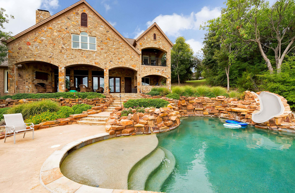 Steve_Bumpas_Custom_Homes_Granbury_Sumerlin_19.jpg
