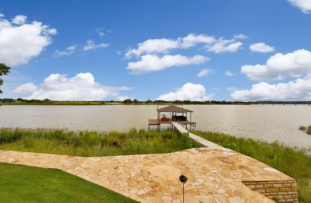 Steve_Bumpas_Custom_Homes_Granbury_Sumerlin_20.jpg