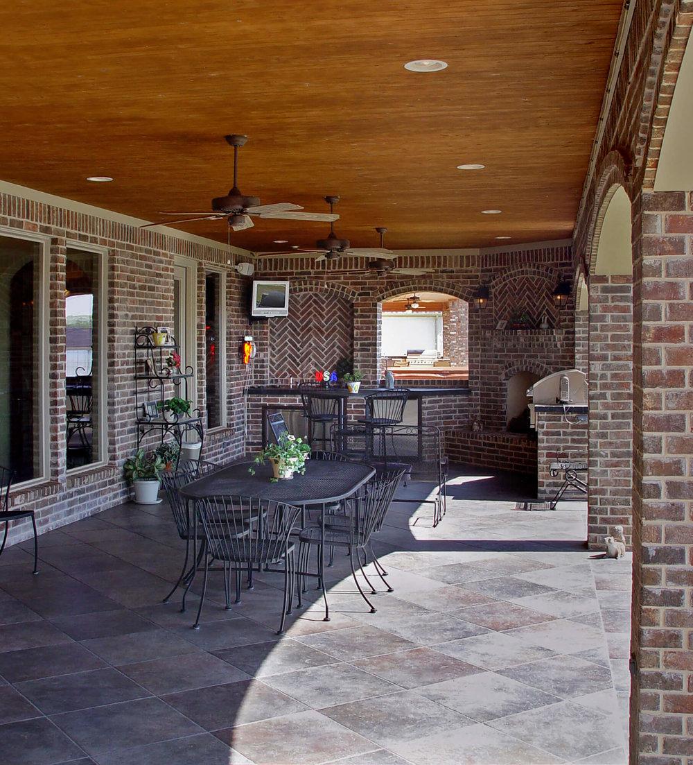 Steve_Bumpas_Custom_Homes_Granbury_Fortner_21.jpg