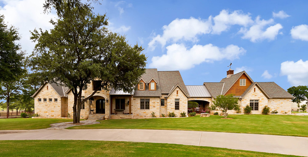 Steve_Bumpas_Custom_Homes_Granbury_Lantana_02.jpg