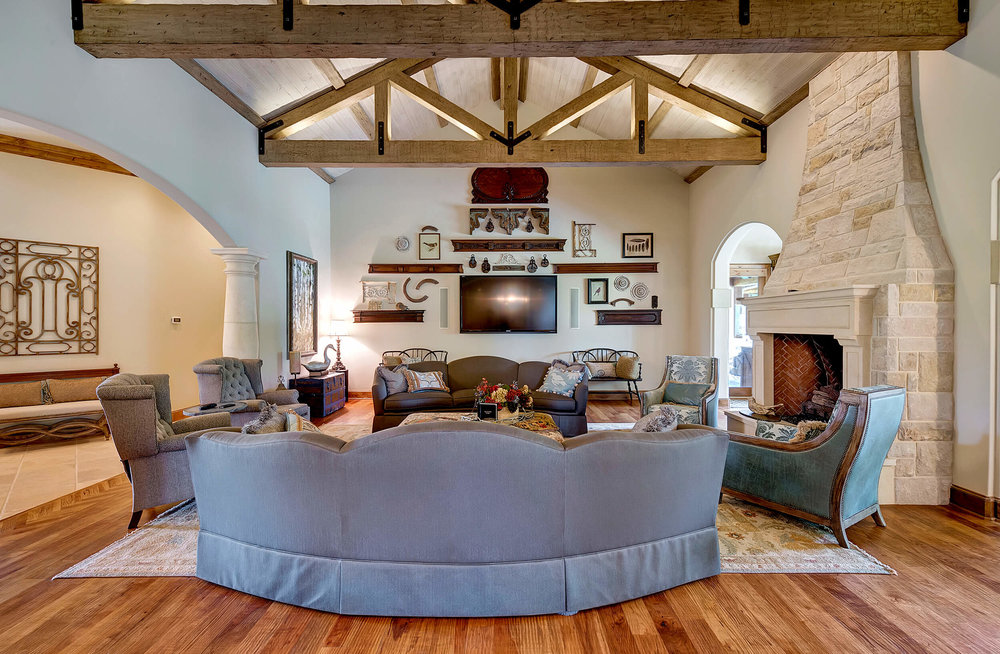 Steve_Bumpas_Custom_Homes_Granbury_Lantana_06.jpg