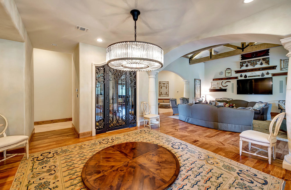 Steve_Bumpas_Custom_Homes_Granbury_Lantana_07.jpg