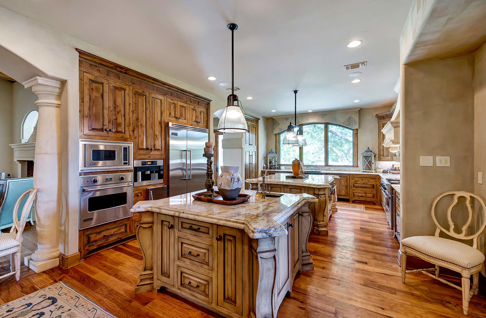 Steve_Bumpas_Custom_Homes_Granbury_Lantana_09.jpg