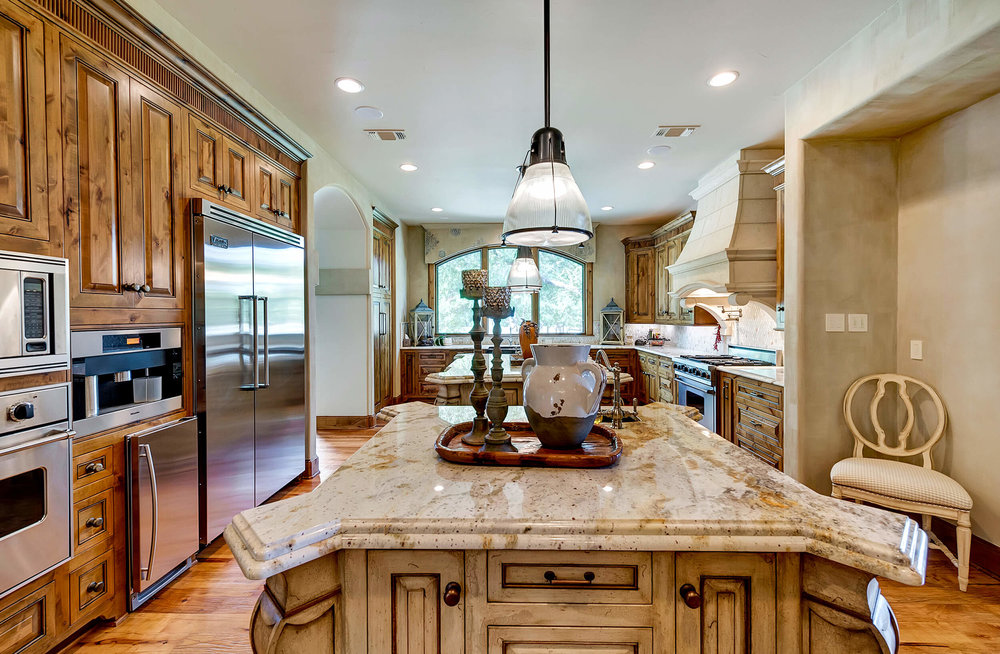 Steve_Bumpas_Custom_Homes_Granbury_Lantana_10.jpg