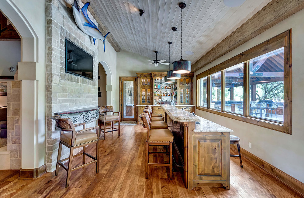 Steve_Bumpas_Custom_Homes_Granbury_Lantana_15.jpg
