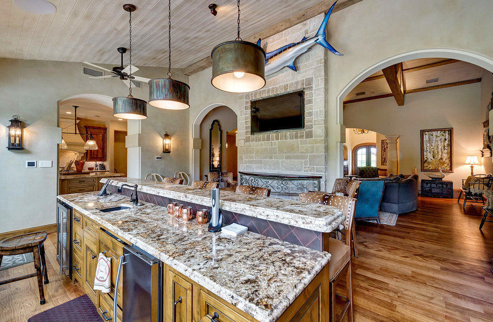 Steve_Bumpas_Custom_Homes_Granbury_Lantana_16.jpg