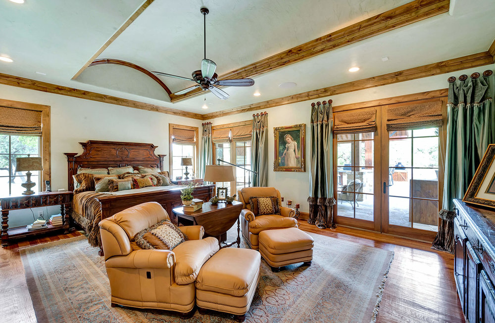 Steve_Bumpas_Custom_Homes_Granbury_Lantana_18.jpg