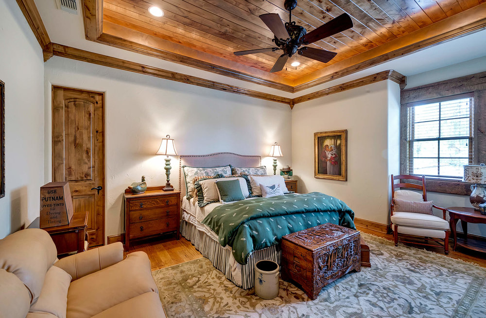 Steve_Bumpas_Custom_Homes_Granbury_Lantana_21.jpg