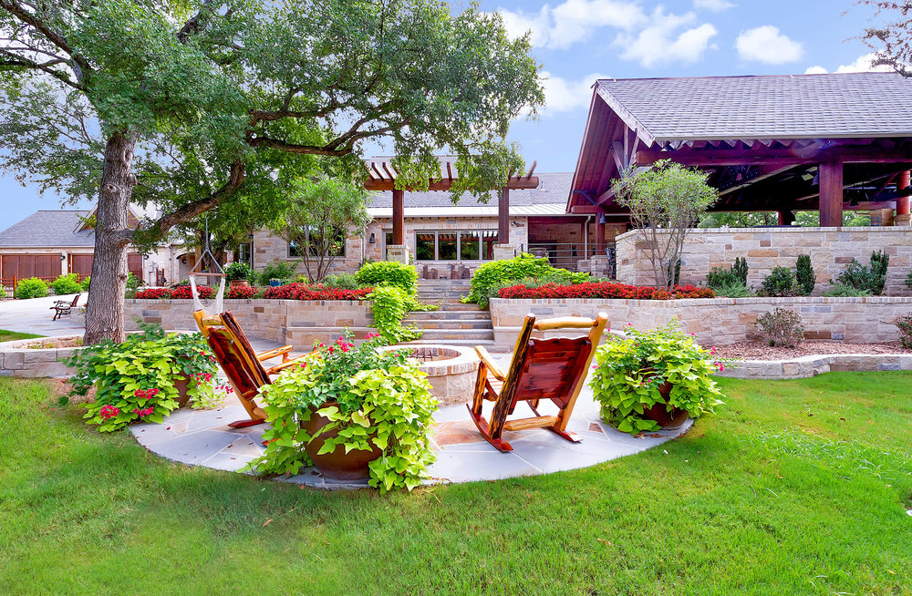 Steve_Bumpas_Custom_Homes_Granbury_Lantana_24.jpg