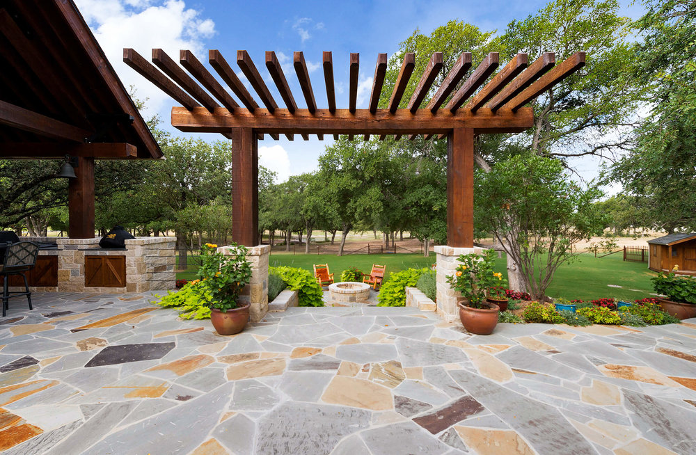 Steve_Bumpas_Custom_Homes_Granbury_Lantana_25.jpg