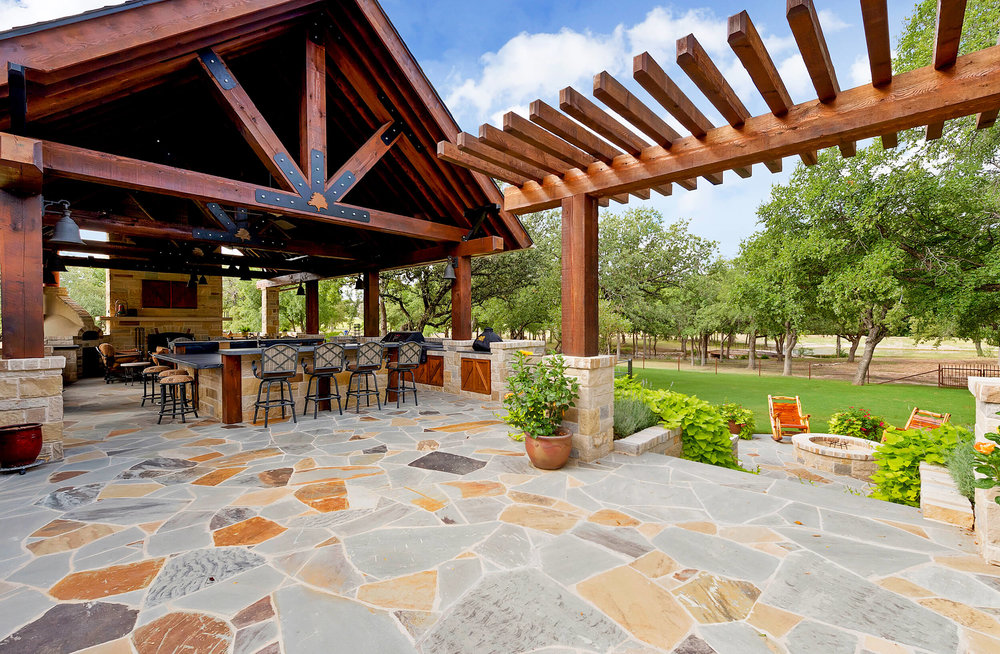 Steve_Bumpas_Custom_Homes_Granbury_Lantana_26.jpg