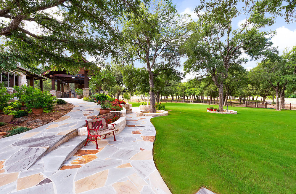 Steve_Bumpas_Custom_Homes_Granbury_Lantana_28.jpg