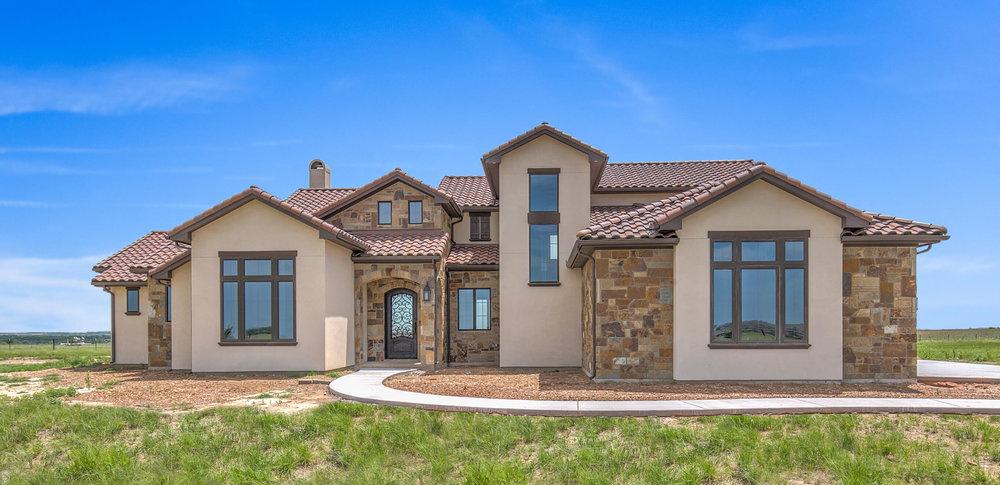 Steve Bumpas Custom Homes Rocky Creek Ranch 001 alt.jpg