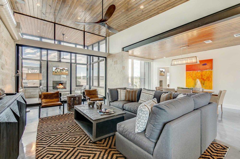 Steve-Bumpas-Custom_Homes-The-Residences-at-Rough-Creek-Lodge-The-Brook-Lot-17-04-North-Texas-Ranch-Homes-for-Sale.jpg