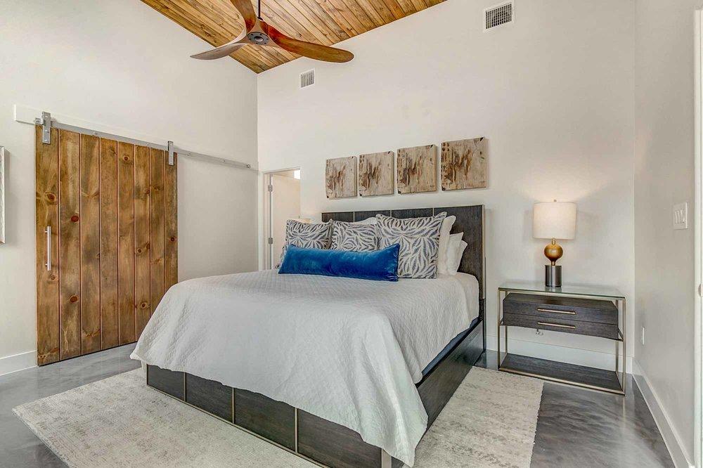 Steve-Bumpas-Custom_Homes-The-Residences-at-Rough-Creek-Lodge-The-Brook-Lot-17-12-Texas-Ranch-Homes-Near-Fort-Worth.jpg