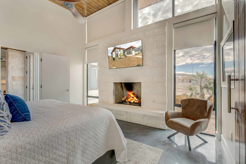 Steve-Bumpas-Custom_Homes-The-Residences-at-Rough-Creek-Lodge-The-Brook-Lot-17-13-Ranch-Homes-for-Sale-Dallas.jpg