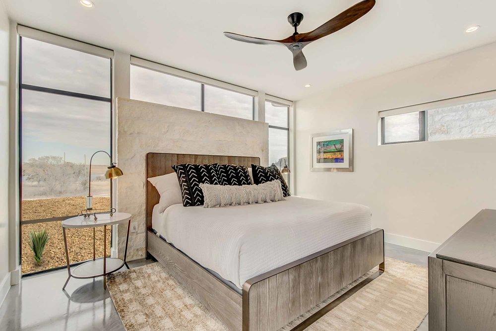 Steve-Bumpas-Custom_Homes-The-Residences-at-Rough-Creek-Lodge-The-Brook-Lot-17-15-Luxury-Ranch-Homes-Glen-Rose-Texas.jpg