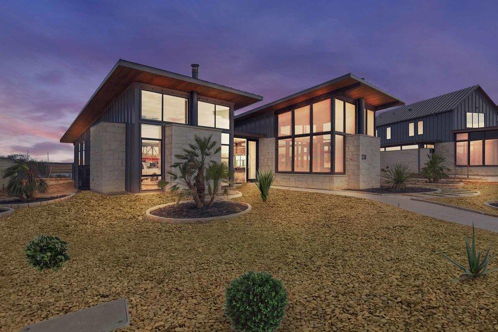 Steve-Bumpas-Custom_Homes-The-Residences-at-Rough-Creek-Lodge-The-Brook-Lot-17-18-Luxury-Ranch.jpg