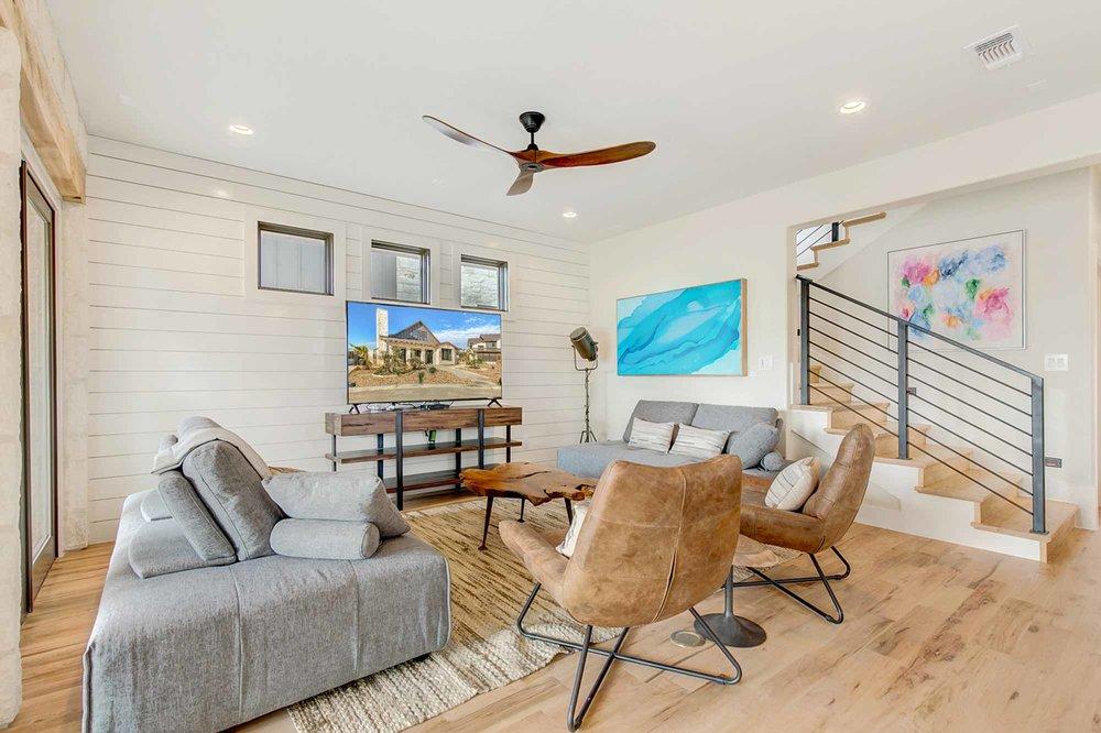 Steve-Bumpas-Custom-Homes-The-Residences-at-Rough-Creek-Lodge-The-Lynn-Lot-15-03-Luxury-Ranch-Homes-Near-Dallas.jpg