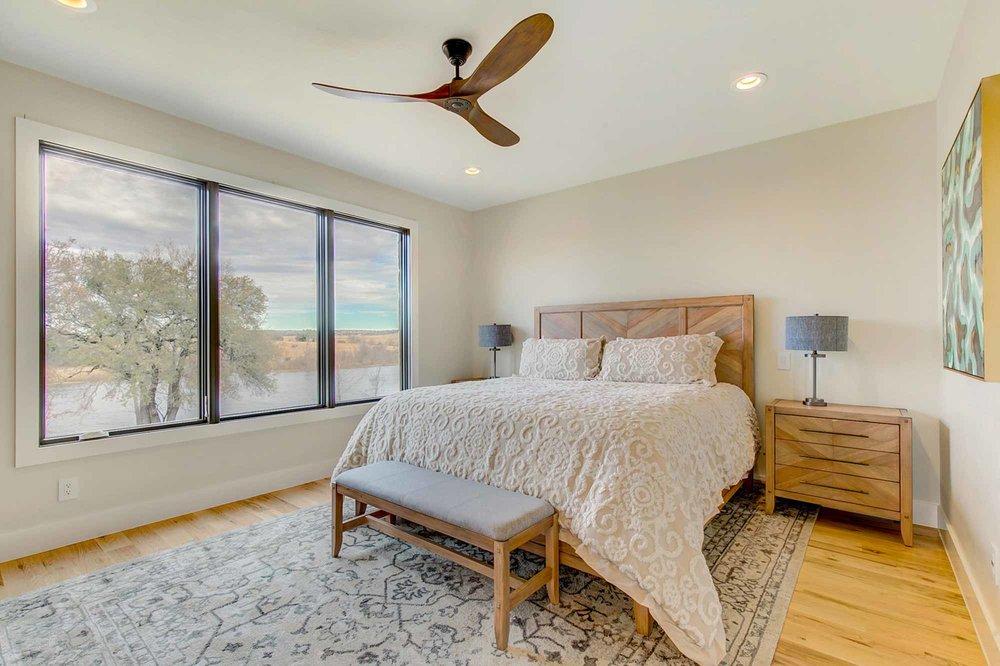 Steve-Bumpas-Custom-Homes-The-Residences-at-Rough-Creek-Lodge-The-Lynn-Lot-15-11-Dallas-Vacation-Properties.jpg