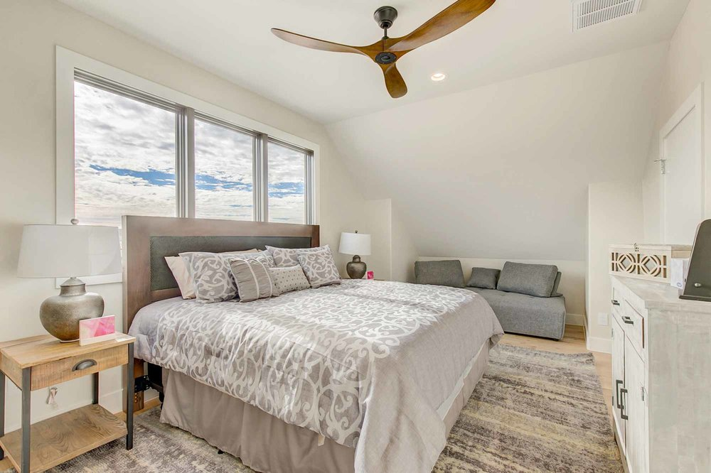 Steve-Bumpas-Custom-Homes-The-Residences-at-Rough-Creek-Lodge-The-Lynn-Lot-15-14-Luxury-Ranch-Homes-Iredell-Texas.jpg