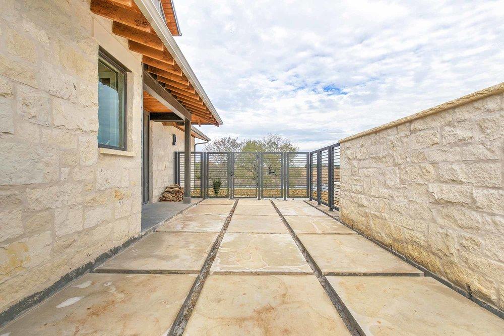Steve-Bumpas-Custom-Homes-The-Residences-at-Rough-Creek-Lodge-The-Lynn-Lot-15-23-Luxury-Ranch-Homes-Glen-Rose-Texas.jpg